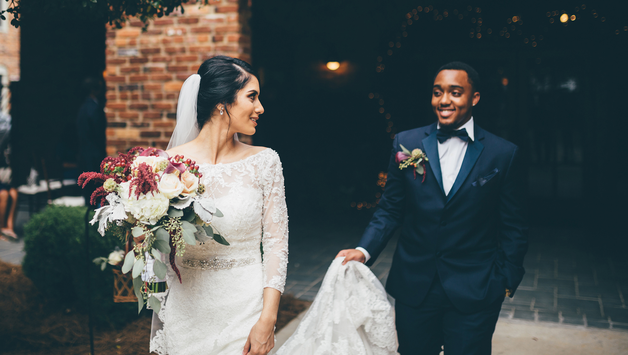 Macon Wedding Venue | The Blacksmith Shop | Macon Urban Venue